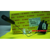 Sensor Nivel Boia Corsa Sedan 1.0 Vhc Flex Power Ano 2008