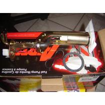 Bomba Gasolina Airtex Completa Mustang V8/v6 Ano 94/97(zero)