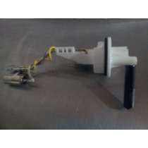 Sensor Partida A Frio Do Reservatório De Gasolina Hilux