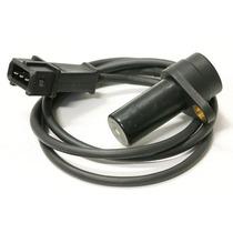 Sensor Rotação Corsa 1.0 1.6 Corsa Gsi Tigra 16v - 90337650