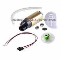 Bomba Combustível Gasolina Civic 1.6 1.7 16v Fit 1.4 1.5