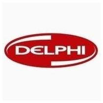 Bomba Combustivel Delphi Monza Efi Kadett Efi S10 Efi