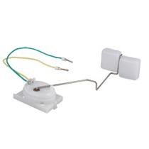Sensor De Nivel De Comb Palio/siena 1.0/1.3/1.5/1.6 99/02