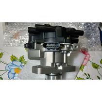 Distribuidor Stratus 2.5 V6 De 1995 À 2000 T5t57171 Novo