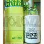 Filtro Combustivel Mb 912/915/1215/1318/1418/1618/1620/1622/