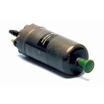 Bomba De Combustivel Bosch Part Number 0 580 463 018