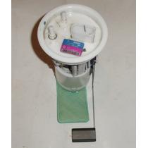 Bomba Elétrica Combustivel Completa Medidor Nivel Gol G5 G6