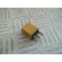 Mini Rele Auxilia Bomba Combustível Gm Omega Kadett Original