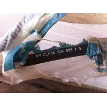 Cabo Dianteiro Freio Mão Bonanza D20 4x4 Orig Gm 94634593