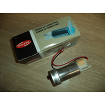Bomba Combustivel Flex Pajero Tr4 Aircross Fe10024