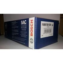 Bomba De Combustível Flex Universal - Refil Bosch