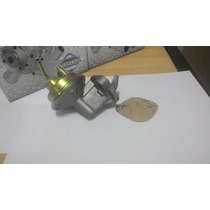 Bomba Mecânica Corcel/belina/del Rey E Pampa 1.3 1.4 1.6