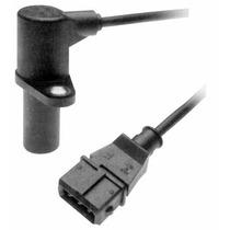 Sensor Rotaçao Corsa Gsi, Omega,suprema 3.0