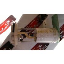 Bomba De Combustível Corolla 1.8 16v Flex 08 Completa Origin