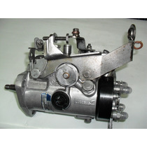 Bomba Injetora Trafic Diesel, Sp37294450, Assista O Vídeo