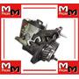 Bomba Injetora Mitsubishi Pajero Dakar 3.2 Ano 2012
