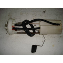 Bóia De Combustível - Frontier 2008 - C/amostra