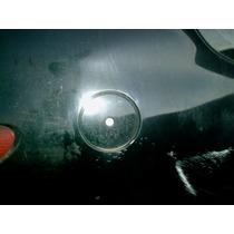 Bomba De Combustível / Gasolina Do Peugeot 206 (2 Portas)