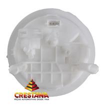 Tampa Bomba Combustivel Citroen C5 Encaixe Regulador Vp7080