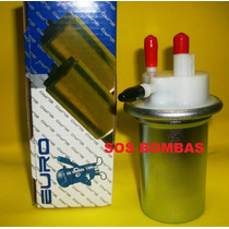 Bomba De Combustivel Refil Da Honda Xre 300 Ano 2010