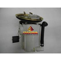 Bomba De Combustivel Corsa Todos Original Completa 93277517