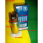 Bomba De Combustivel Refil Bosch De Alta Pressão 4,5 Bar