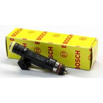 Bico Injetor Bosch 160lbs/h Alta Impedância. Frete Grátis!