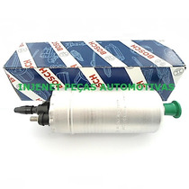Bomba Combustível Tracker Grand Vitara 2.0 Diesel 0580464089