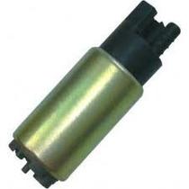 Bomba Eletrica Bosch Gol Corsa Palio Ecoesport Revisadas
