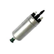 Bomba Eletrica Bosch Omega Alcool Todos Revisadas