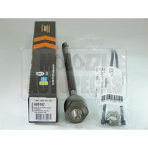 68.0102 - Barra Axial Renault Megane/scenic 99/ - Meca Hidra