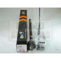 68.0096 - Barra Axial Fiat Palio/siena 01/ Strada Mec Manual