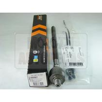 68.0087 - Barra Axial Fiat Tempra /01.94 Trw - Mecanismo Hid