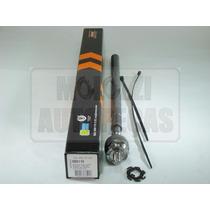 68.0119 - Barra Axial Citroen Picasso 99/ - Xsara/break Zx