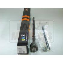 68.0173 - Barra Axial Mitsubishi Pajero - Mecanismo Hidrauli