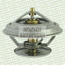 Valvula Termostatica Mb 608/708/1113/1114/1313/1513/1518/201