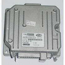 Unidade Injecao Uno 1.0 8v Ie Gasolina 95/ Fiasa Mag Mbs001a