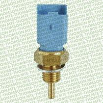 Plug Eletronico Peugeot 206 1.6 16v 2000/ - 106 96/