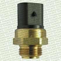 Interruptor Radiador Fiat Tempra - Palio 1.0/1.5 - Tipo - S/