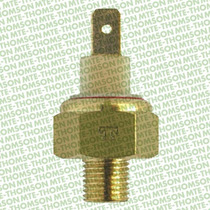 Interruptor Partida Frio Vw Gol/parati/saveiro/santana 05.88