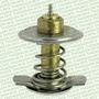 Valvula Termostatica Gm S-10/blazer 95/ - Astra/zafira 8v Fl