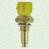 Plug Eletronico Fiat Palio/siena/strada/brava 1.6 16v 96/00