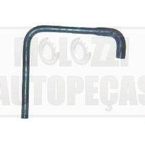 Mangueira Ford Escort/verona 1.8 /92 - Vw Apollo Todos - Agu
