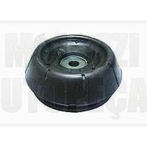 Coxim Amortecedor Gm Vectra 96/ Astra/zafira 99/ Novo Corsa/