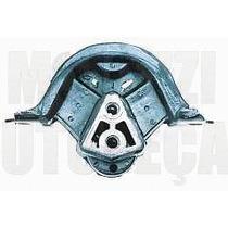 Coxim Motor Gm Corsa/celta - Dianteiro Direito S/dh S/ac