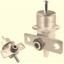 Regulador Pressao Ford Fiesta/ka/courier 1.0/1.3 05.96/99 En