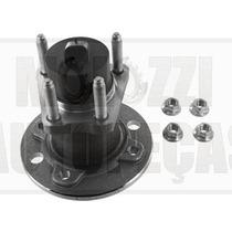 Rolamento Roda Gm Vectra 97/ 8v - C/abs - Kit Traseiro C/cub