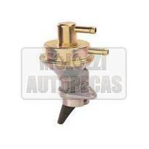 Bomba Combustivel Fiat Tempra 2.0 - Carburado