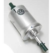 Filtro Combustivel Original Polo 1.6, 2.0 Golf, Audi A3