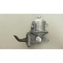 Bomba De Combustivel Perkins Motor 6354 Gasol/ Diesel Carter